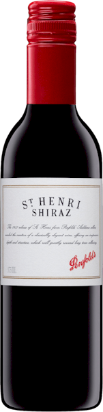 Penfolds St Henri 375ml