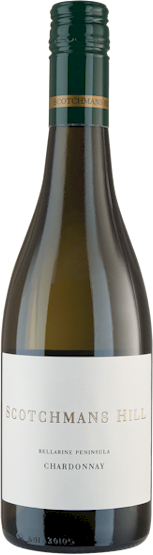 Scotchmans Hill Chardonnay 375ml