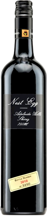Bird In Hand Nest Egg Shiraz