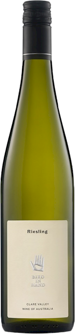 Bird In Hand Clare Valley Riesling 2018