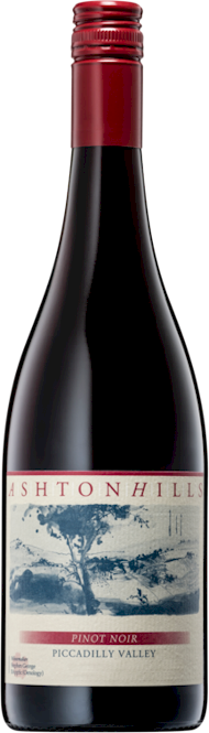 Ashton Hills Piccadilly Blend No 1 Pinot Noir 2015
