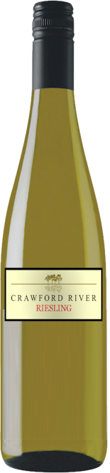 Crawford River Riesling