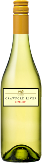 Crawford River Semillon