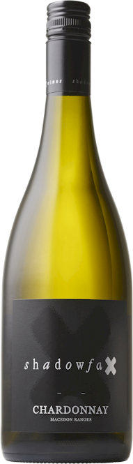 Shadowfax Macedon Ranges Chardonnay 2014