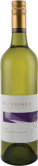 Watershed Shades Sauvignon Semillon