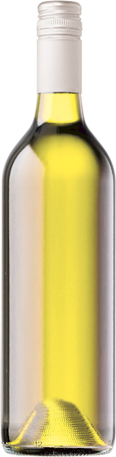 Cleanskin King Valley Pinot Grigio 2015