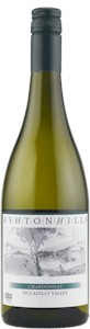 Ashton Hills Piccadilly Valley Chardonnay - Buy
