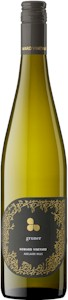 Howard Vineyard Gruner Veltliner - Buy