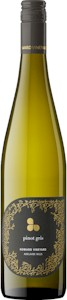 Howard Vineyard Pinot Gris - Buy