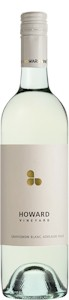 Howard Vineyard Sauvignon Blanc - Buy