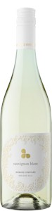 Howard Vineyard Block Q Sauvignon Blanc - Buy