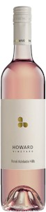Howard Vineyard Rose - Buy
