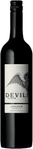 Longview Devils Elbow Cabernet Sauvignon - Buy