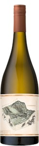 Longview Macclesfield Chardonnay - Buy