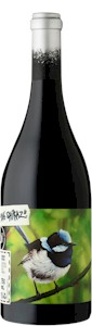 Longview Piece Shiraz - Buy