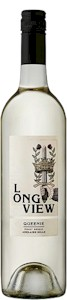Longview Queenie Pinot Grigio - Buy