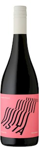 Longview Vista Shiraz Barbera - Buy