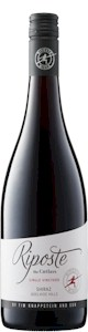 Riposte Cutlass Shiraz - Buy