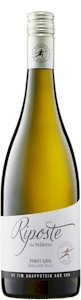 Riposte Stiletto Pinot Gris - Buy