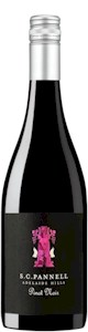 SC Pannell Adelaide Hills Pinot Noir - Buy