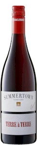 Terre a Terre Summertown Vineyard Reserve - Buy