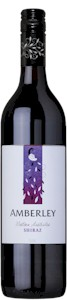 Amberley Shiraz - Buy