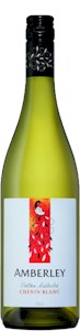 Amberley Estate Chenin Blanc 2015 - Buy