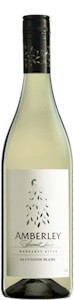 Amberley Secret Lane Sauvignon Blanc - Buy
