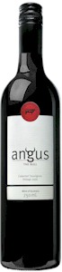 Angus The Bull Cabernet Sauvignon - Buy
