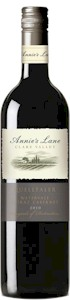 Annies Lane Quelltaler Shiraz Cabernet 2014 - Buy