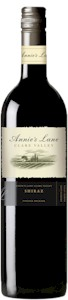 Annies Lane Shiraz 2016 - Buy