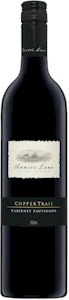 Annies Lane Coppertrail Cabernet 2004 - Buy
