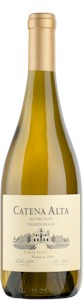 Catena Alta Chardonnay - Buy