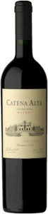 Catena Alta Malbec - Buy