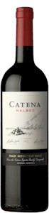 Catena High Mountain Vines Malbec - Buy