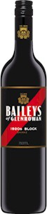 Baileys of Glenrowan 1920s Block Shiraz - Buy