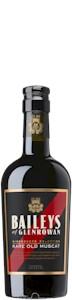 Baileys Glenrowan Rare Old Muscat 375ml - Buy