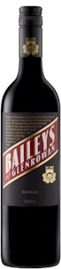 Baileys of Glenrowan Shiraz 2017 - Buy