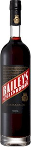Baileys of Glenrowan Topaque - Buy