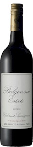 Balgownie Estate Cabernet Sauvignon - Buy