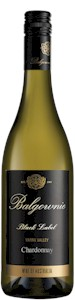 Balgownie Black Label Chardonnay - Buy