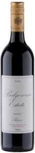 Balgownie Estate Shiraz 2013 - Buy