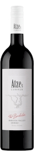 Atzes Corner Bachelor Shiraz - Buy