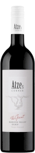 Atzes Corner Giant Durif 2016 - Buy