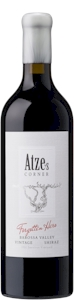 Atzes Corner Forgotten Hero Shiraz - Buy