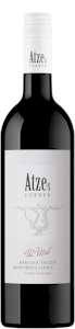 Atzes Corner The Mob Montepulciano 2016 - Buy