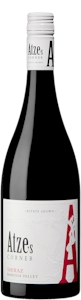 Atzes Corner A Label Shiraz 2016 - Buy