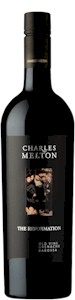 Charles Melton Reformation Old Vine Grenache - Buy