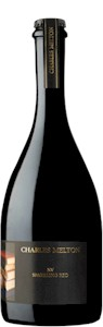 Charles Melton Sparkling Red - Buy