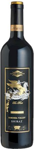 Fernando The First Special Release Shiraz - Buy